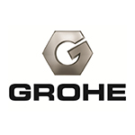 GROHE (P. Grohe GmbH)