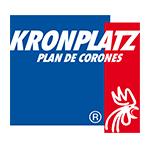 Kronplatz (Skirama Kronplatz – Plan de Corones)