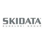 Skidata Italia (Skidata Italia s.r.l. Member of Kudelski Group)