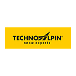 TechnoAlpin (TechnoAlpin)