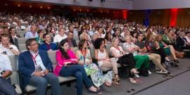 Brandmedia ist Partner des 2. Südtiroler Wissensforums