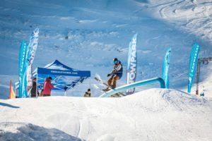 Contest_(c)_Kaunertaler Gletscher - GOTiT