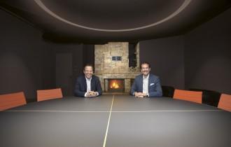 Drees & Sommer investiert weiter in Nachhaltigkeit und Digitalisierung