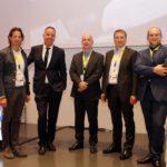 Digital Business Forum_2017_01