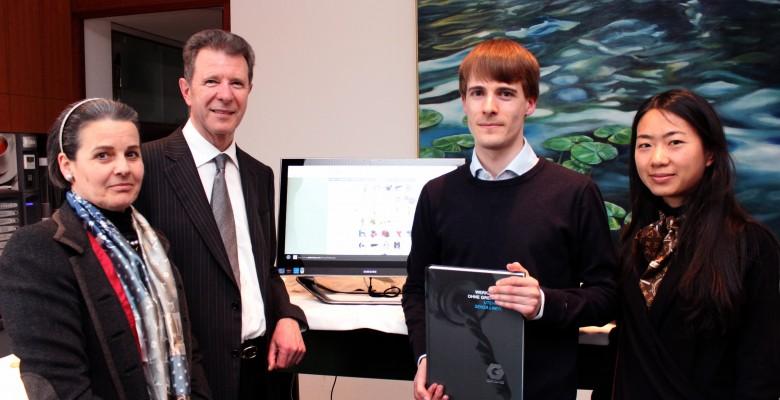 Südtiroler E-Commerce-Plattform mit 20.000 Produkten online