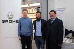 Internationaler Tag für Holzverarbeiter in Bruneck