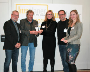 Gletscherpark Tirol_Innovationspreis