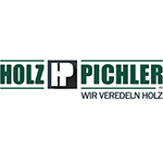 Holz Pichler