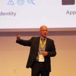 Harald Leitenmueller_Microsoft