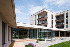 Haus im Leben - Gsottbauer architektur_werkstatt_02 - (c)_Christian Flatscher
