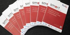 Social Media Handbuch von BRANDMEDIA