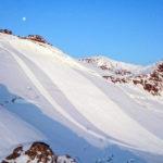 Pitztaler Gletscher_01