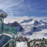 Pitztaler Gletscher_03