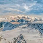 Pitztaler Gletscher_05