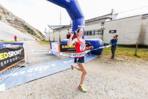SportlerVertical_Andrea Mayr