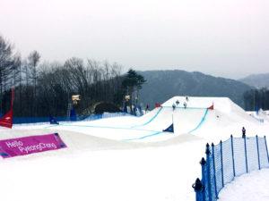 TA_Korea (5)