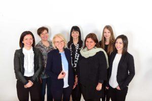VPS-Team - Copyright VPS-Andreas Marini
