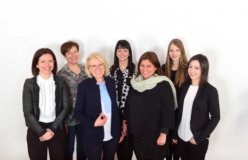 VPS wählt neuen Verwaltungsrat