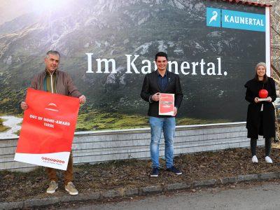 Tiroler OOH Award _Kaunertaler Gletscher 3