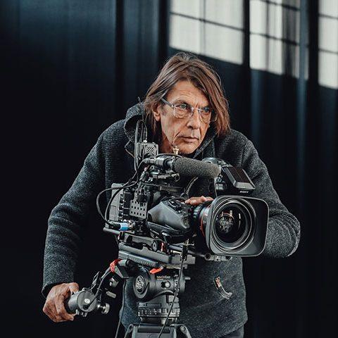 brandmedia_film