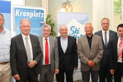 Novità: Ski Pustertal Express – comodamente in treno da Plan de Corones alle Dolomiti di Sesto