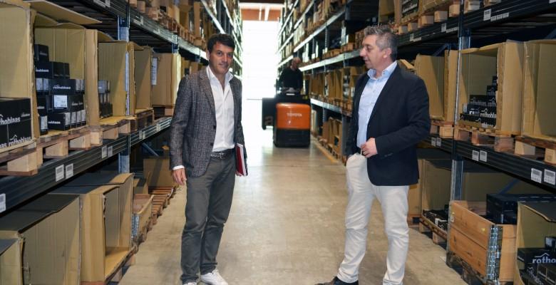 Südtiroler Know-how auf internationalen Holzbau-Events