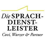 Covi, Wurzer & Partner