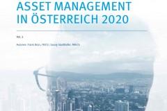 Asset Management Studie 2020