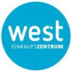 west (west – Das Einkaufszentrum)